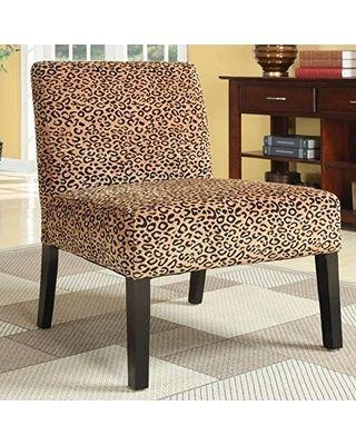 Remarkable Leopard Chairs Target Images - Best Image Engine - senbec.com