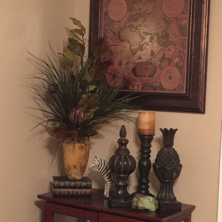 Home Decor Tommy Bahama See More British Colonial Office Tropical Decor