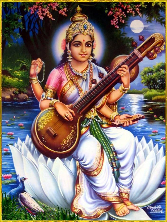 индийские боги список с картинками снимку