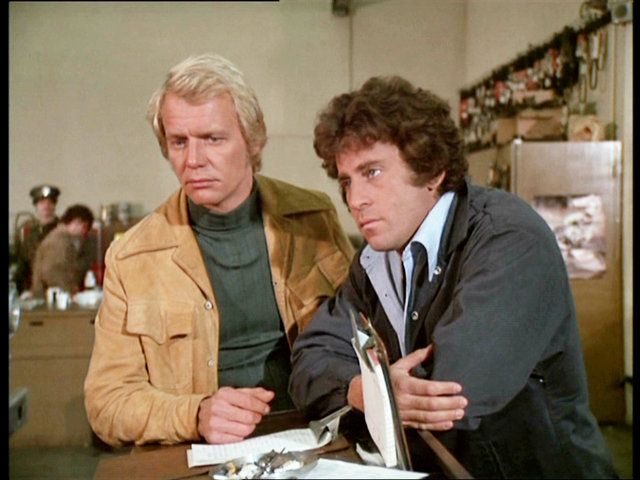 17 best images about starsky hutch on pinterest cops starsky hutch and tv series. Black Bedroom Furniture Sets. Home Design Ideas
