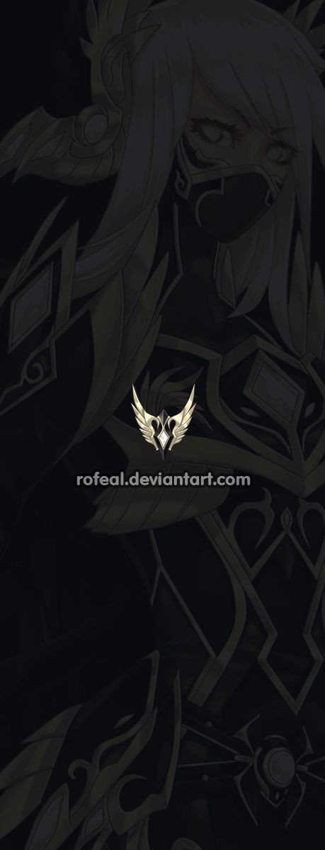 ExtraWeapon by Rofeal.deviantart.com on @DeviantArt