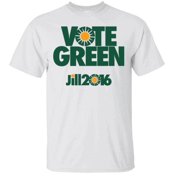 Hi everybody!   Jill Stein For President 2016 Vote Green T Shirt Green Party   https://zzztee.com/product/jill-stein-for-president-2016-vote-green-t-shirt-green-party/  #JillSteinForPresident2016VoteGreenTShirtGreenParty  #JillSteinVote #SteinGreenParty #For #PresidentVoteGreenGreen #2016Shirt #Vote