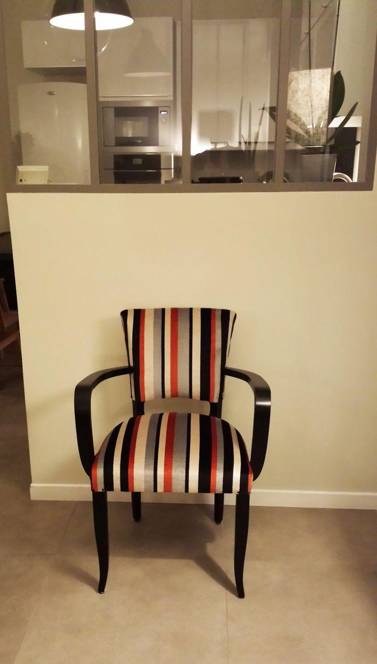 1000 id es propos de fauteuil bridge sur pinterest. Black Bedroom Furniture Sets. Home Design Ideas