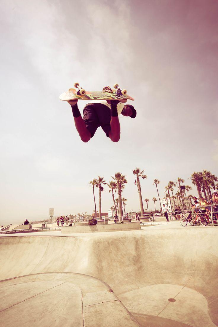 best 25 skateboard pictures ideas on pinterest skateboarding