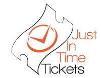 Cheap Concert Tickets, Discount Concert Tickets | Just in Time Tickets