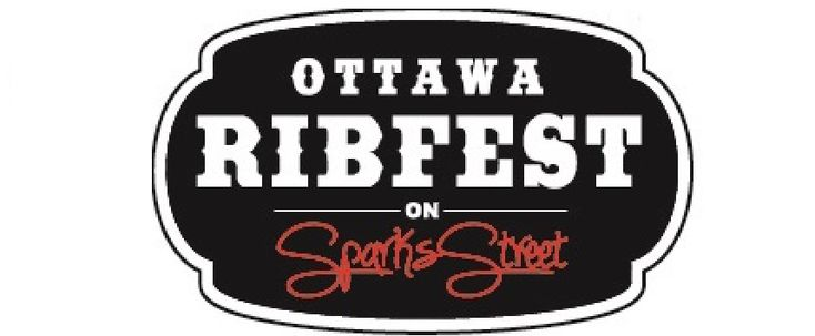 Ottawa's original Ribfest returns for it's 25th year! Ottawa's favourite food festival comes to Sparks Street June 14th – June 18th! Which ribber will win the belt for the best Ribs, Chicken, and Sauce? Who will be the People's Choice? Live music, 11 patios with all of your favourite beverages, and more! Event Information Connect to […]