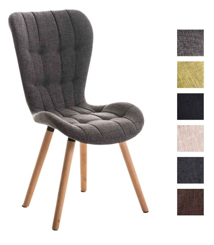 Best 25 High Back Dining Chairs Ideas On Pinterest High