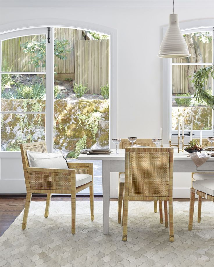 50 Modern Dining Room Wall Decor Ideas And Designs 2018 Farmhouse Dining  Room Kitchen Wall Decor Dinning Room Wall Decor Dinning Room Ideas  Farmhouse Wall ...