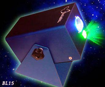 17 Best Images About Indoor Laser Starfield Projectors