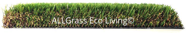 Césped artificial Eco Living Lavanda de 40mm de altura con maxima densidad y extra suave al tacto con efecto memoria. Este césped sintético es ideal para los #jardines y #terrazas más exclusivas. #cesped #artificial #cesped_sintetico #cesped _artificial #eco #grass #living