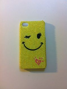 Justice Phone Cases for girls | My phone case from Justice