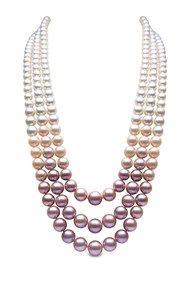 Pearl jewellery_YOKO London_pearl necklace.jpg