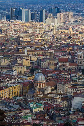 Napoli ♠  | Flickr - Photo Sharing!