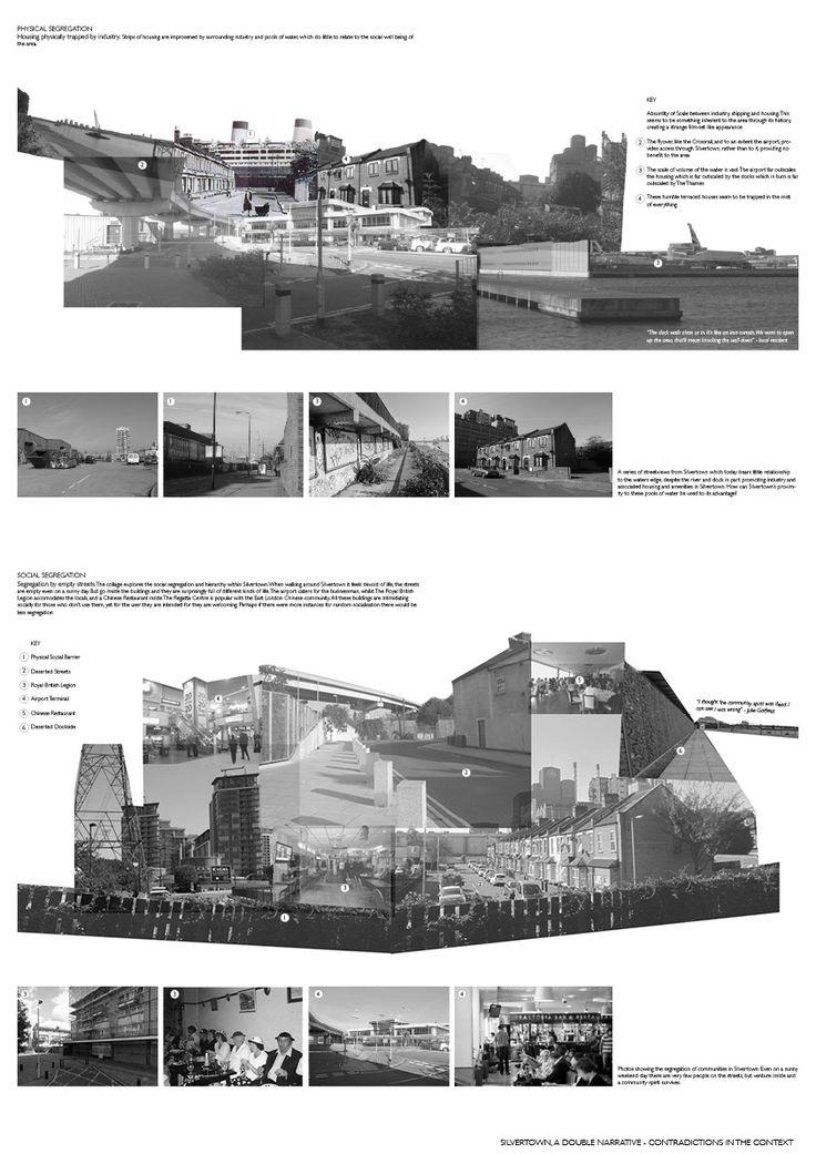 Mejores 440 im genes de arq presentation en pinterest - Paginas de arquitectura y diseno ...