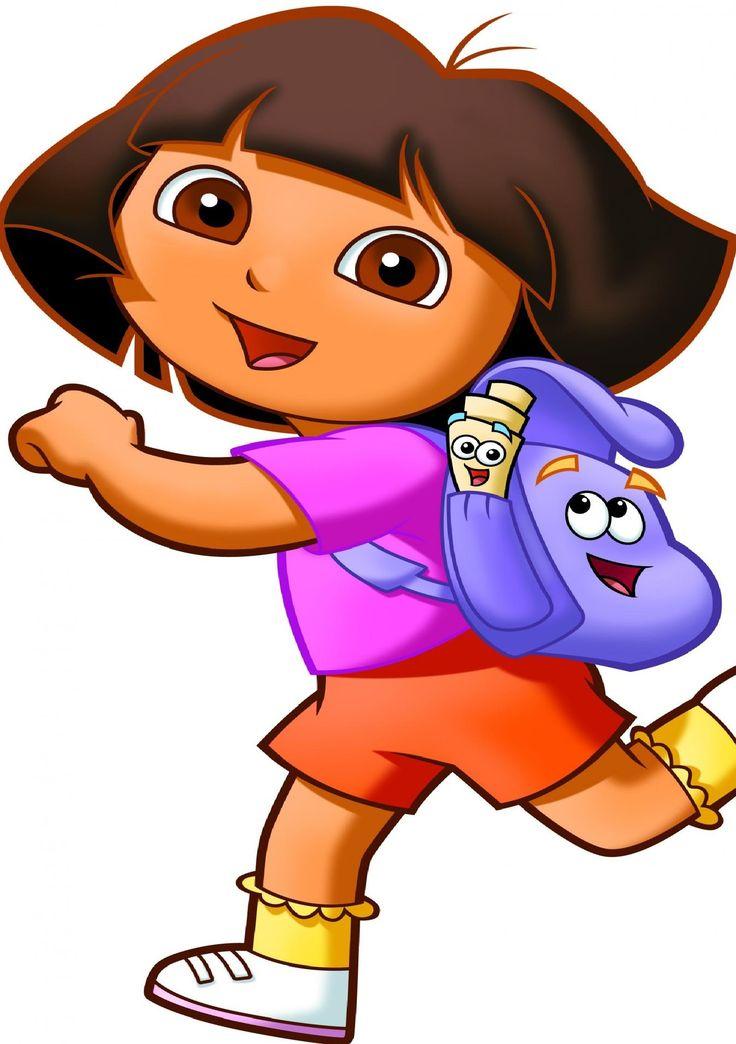 █▬█ █ ▀█▀ Dora em portugues brasil completo ☆★ Dora aventureira em portu...