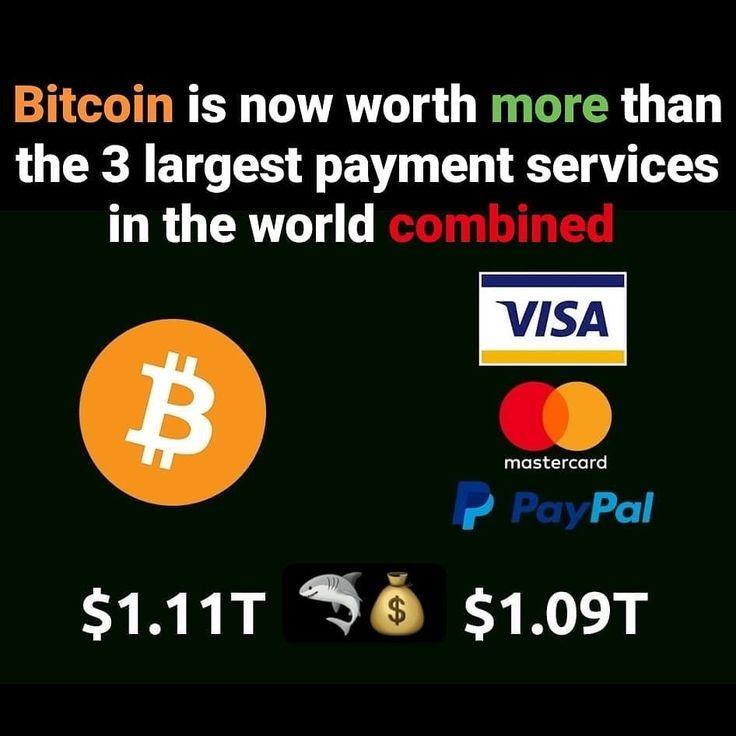 #bitcoin #bitcoinmining #bitcointrading #bitcoinnews #bitcoins #bitcoininvestment #bitcoincash #bitcoinbillonaire #bitcoinvalue #bitcoincharts #bitcoinprice #bitcoinminer #bitcointechnology #bitcoinexchange #bitcoinusa #bitcoinmillionaires #bitcoinmemes #bitcoingold #bitcointrader #bitcoiner #bitcoinuk #bitcoinwallet #bitcoininvesting #altcoin #altcoins #altcointrading #binance HOLD STAKING Buy and sell bitcoin