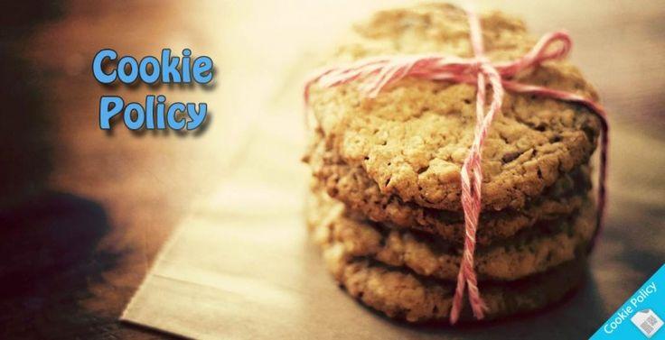 Cookie Policy: come essere in regola senza usare plugin - www.cosedelweb.it/cookie-policy-come-essere-in-regola-senza-usare-plugin/