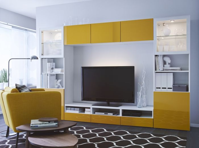 162 Best IKEA Oturma Odalar Images On Pinterest Design