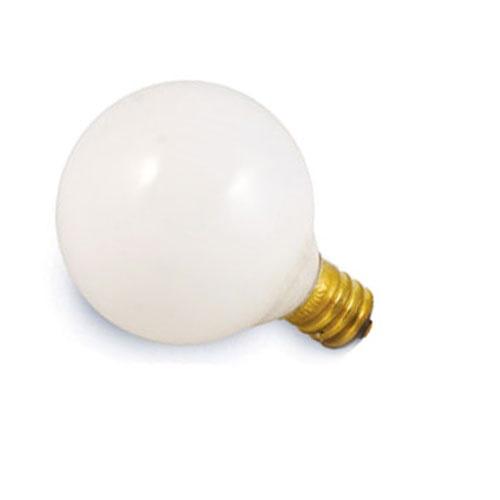 Bulb: Maailmoja, Bulbs, Lighties