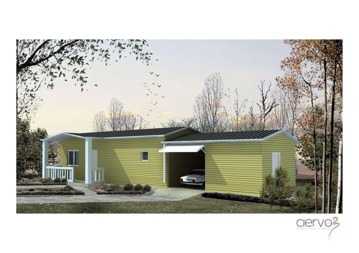 44 best crowdfunding on proposizione com images on for Progetti di costruzione di garage
