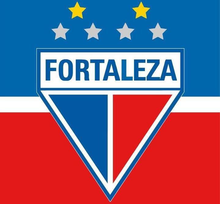 Fortaleza EC (Brasil)