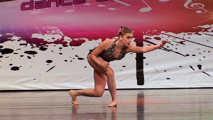 Full Dance: The Investment - Watch Dance Moms Online - myLifetime.com
