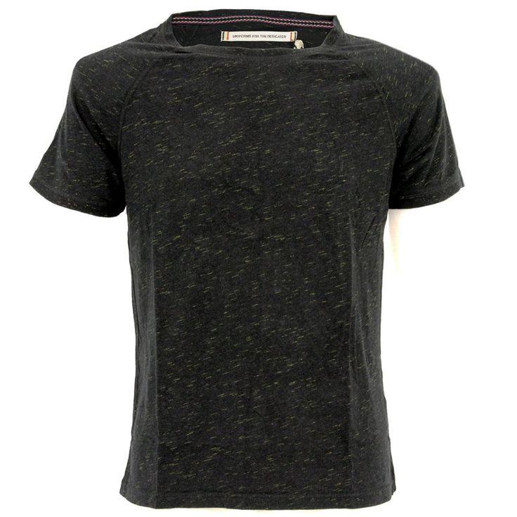 http://www.stuartslondon.com/images/uniforms-for-the-dedicated-uniform-for-the-dedicated-the-usual-black-yellow-melange-t-shirt-10025ss13-p9...