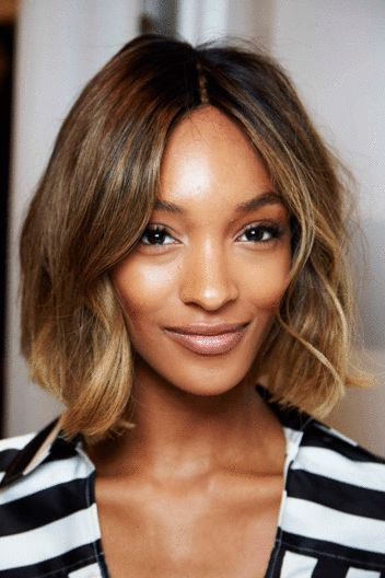 How to color your hair at home - ultimate guide