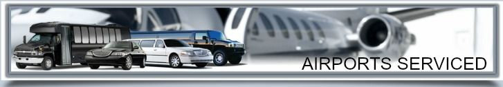 Milton Keynes Taxis Our Milton Keynes Taxis are the most adaptable taxicabs out and about and our drivers are prepared particularly in helping individuals with inabilities. For a more extravagant affair, book a Milton Keynes Taxi .With more autos out and about and more wellbeing highlights in each vehicle, your care starts things out with us. Our drivers pride themselves on their solid and safe administration for the group.