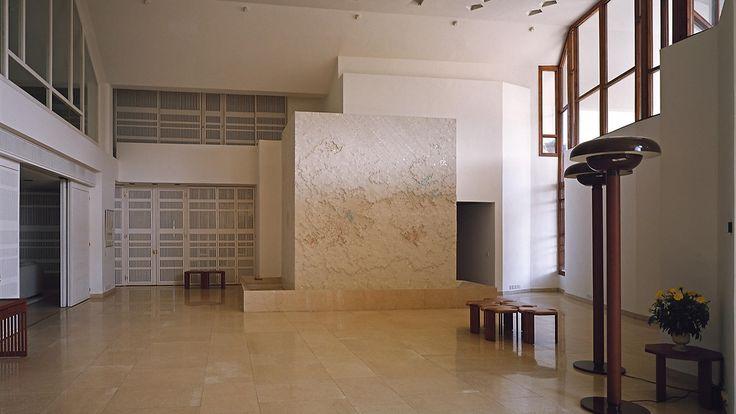 delhi-suomen-suurlahetysto-pietila-aula.jpg (1024×576)