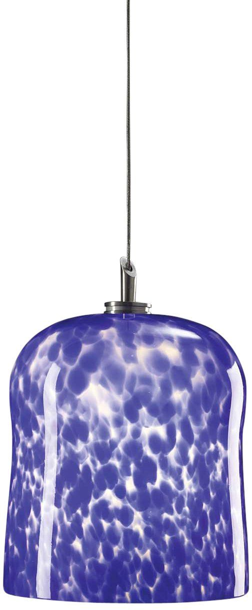 1000 Images About Blue Pendants For Kitchen On Pinterest