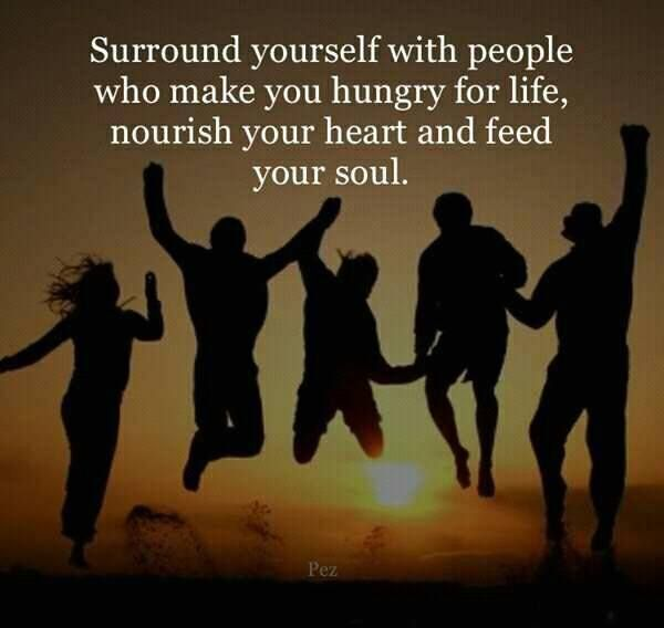 Some Friendship Quotes In Tamil: 17 Best Friendship Quotes In Tamil On Pinterest