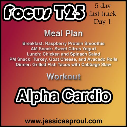 Smart weight loss fitness planner picture 4