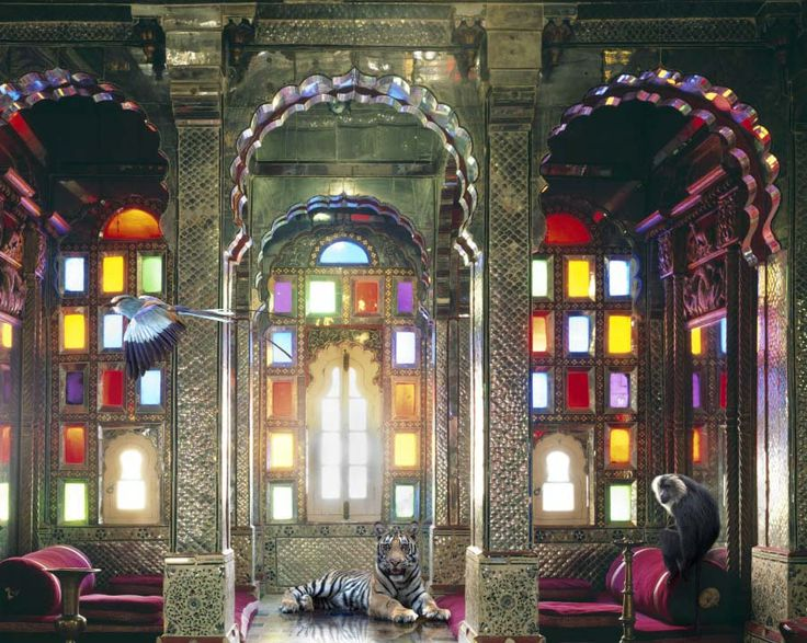 Architecture Photography India 78 best interior images on pinterest   moroccan design