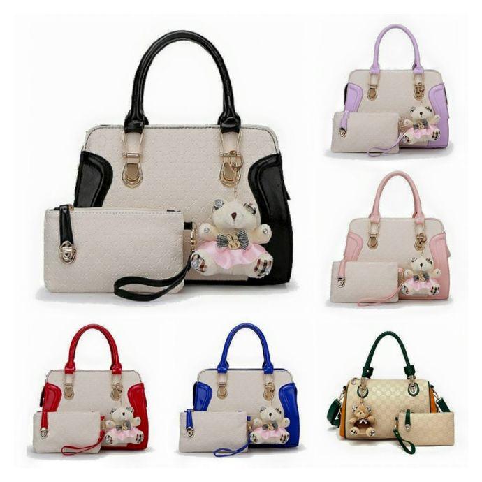 Metro Handbag Design 2016 For Ladies 7 Hand Bags