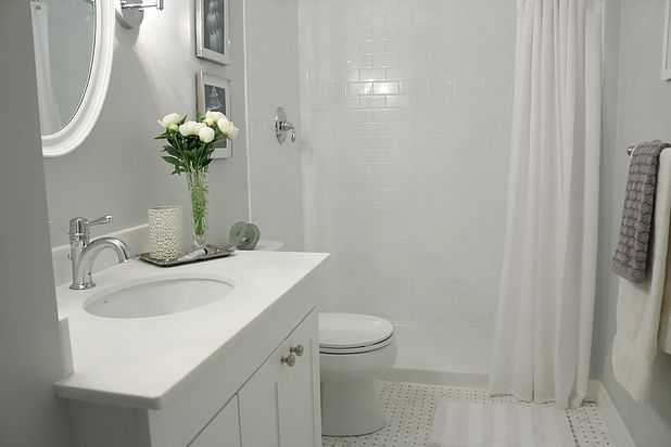 25 best ideas about basement finishing cost on pinterest - Cost to finish basement with bathroom ...