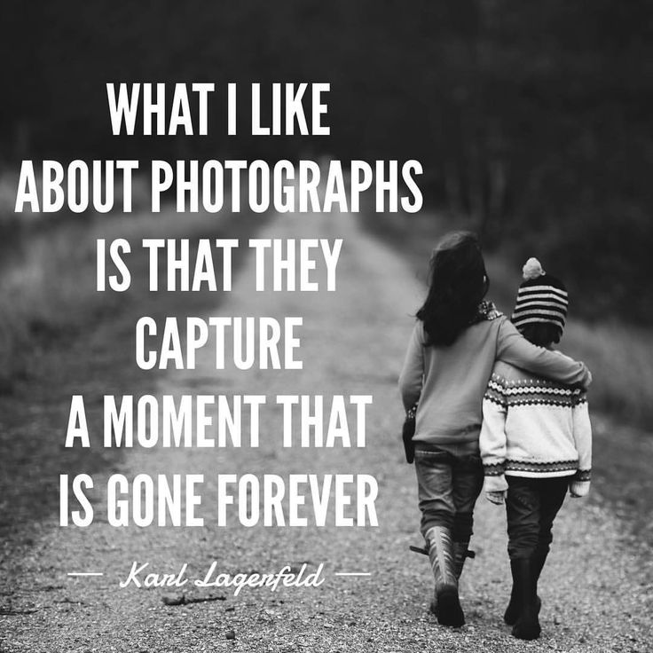 "24 Likes, 5 Comments - PhotoWise Calgary (@photowiseorganizing) on Instagram: ""#photowise #karllagerfeld #photowisecalgary #yyc #photograph #memories #memorykeeper #quotes…"""
