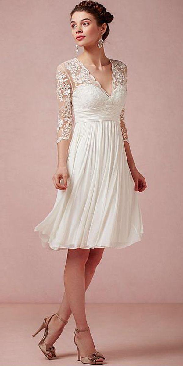 475 best Wedding Dress images on Pinterest