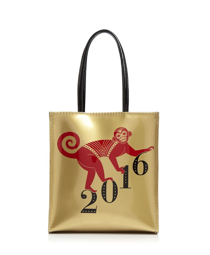 Little_Monkey_Bag_-_Bloomingdale's.jpg (2560×3104)