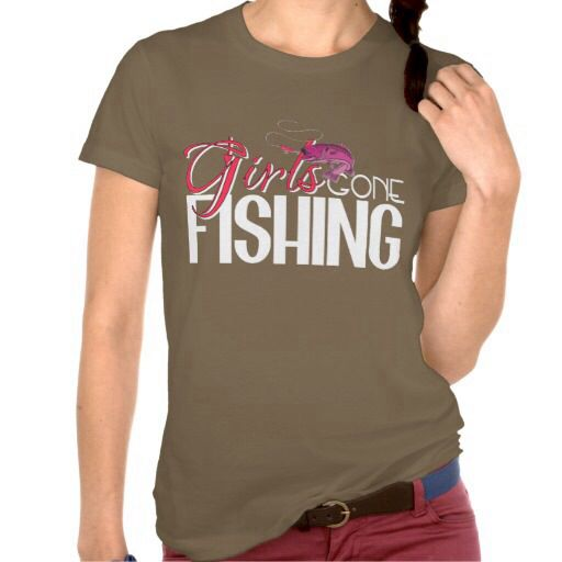 17 Best Images About Fishing Shirt Ideas On Pinterest