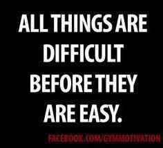 Oh Yes!Work, Easy, Motivation Quotes, Healthy Weights, Truths, Things, Fit Inspiration, Weightloss, Weights Loss