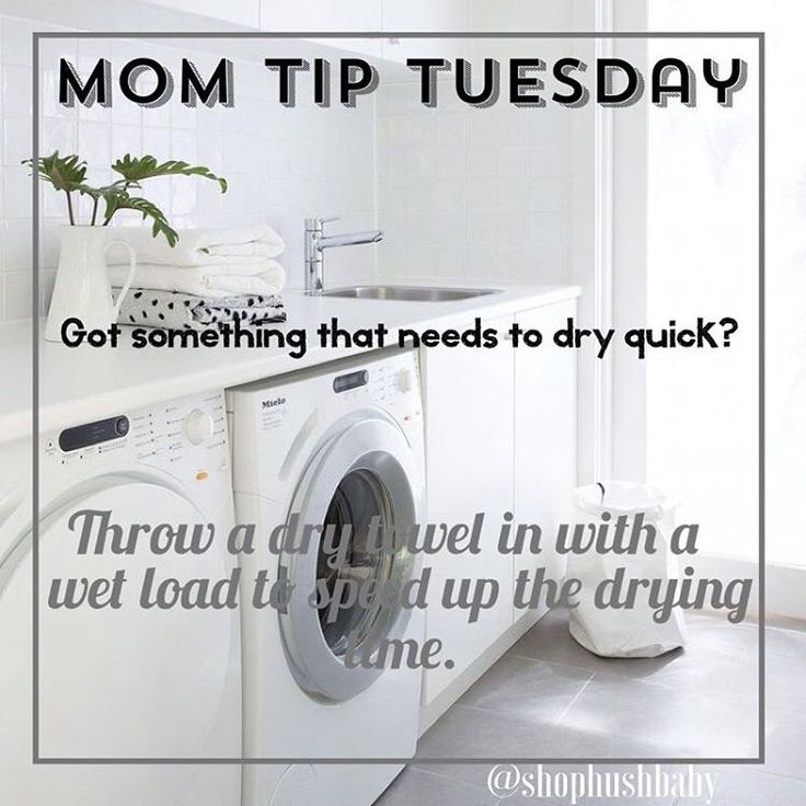 Mom Tip Tuesday! For those days you space and want to wear something wet or your kids have soccer practice in an hour! 👔 • • • • #supermom #momlife #mommy #mompreneur #mom #mother #momhack #laundry #house #housewife #motherhood #kids #kidsfashion #children #toddler #babymama #baby #babie #newborn #instagram #insta #instamoment #babies #babiesofinstagram