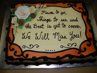 retirement cake sayings quotes for retirement cakes quotesgram 7079