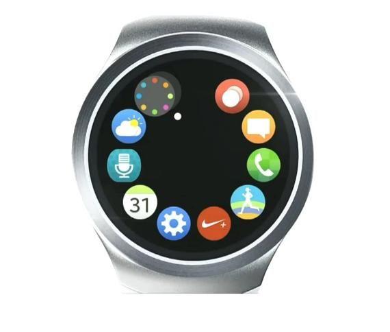 Best 20+ Smartwatch ideas on Pinterest