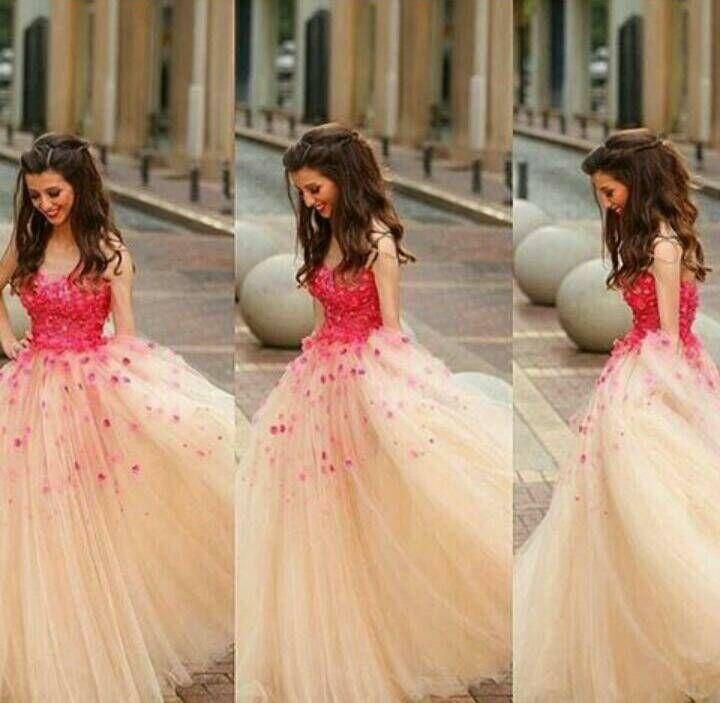 http://banquetgown.storenvy.com/products/15985224-2016-ball-gown-puffy-long-prom-dresses-red-flowers-tulle-sleeveless-junior-f