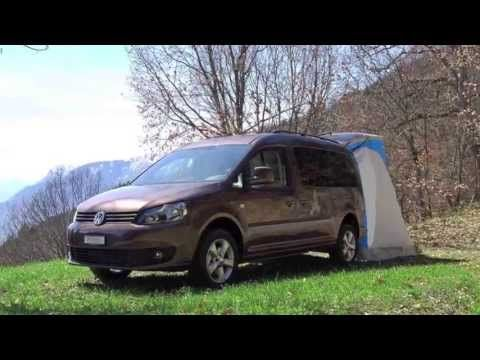 vw caddy maxi tramper camping pinterest vw caddy. Black Bedroom Furniture Sets. Home Design Ideas