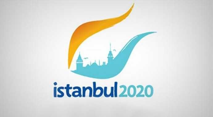 istanbul çiçekçi 05076903030 www.istanbuldacicek.com istanbul istanbul üsküdarda çiçekçi 05076903030 http://www.istanbuldacicek.com/ internet http://www.bayrampasadacicekci.com/ http://www.naturelcicekcilik.com/ http://www.turkiyecicekcirehberi.com/ http://www.esenlerdecicekci.com/ Diller Arapça, İstanbul ve Türkçe Dili Dini İnanç
