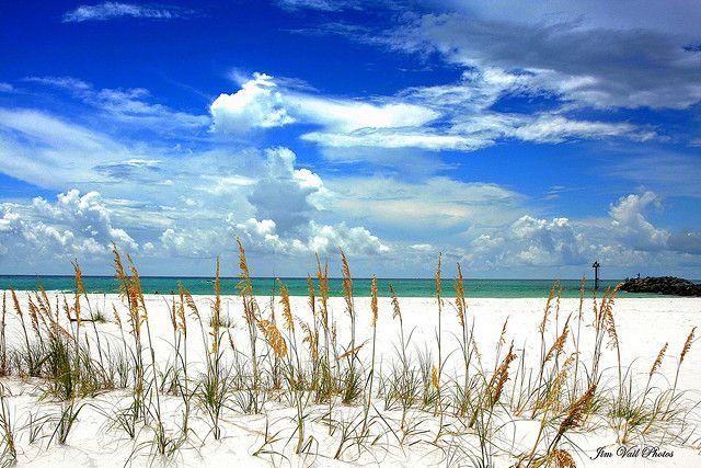 "destin | Beautiful Destin, Florida...my home!"" | Flickr - Photo Sharing!"