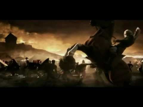 Rota i Boże coś Polskę - YouTube