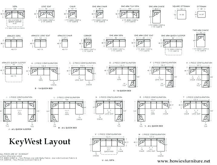 Standard Dimensions Of Furniture In Living Room Pdf Ayathebook Com Small Sectional Couch Design Furniture Restoration